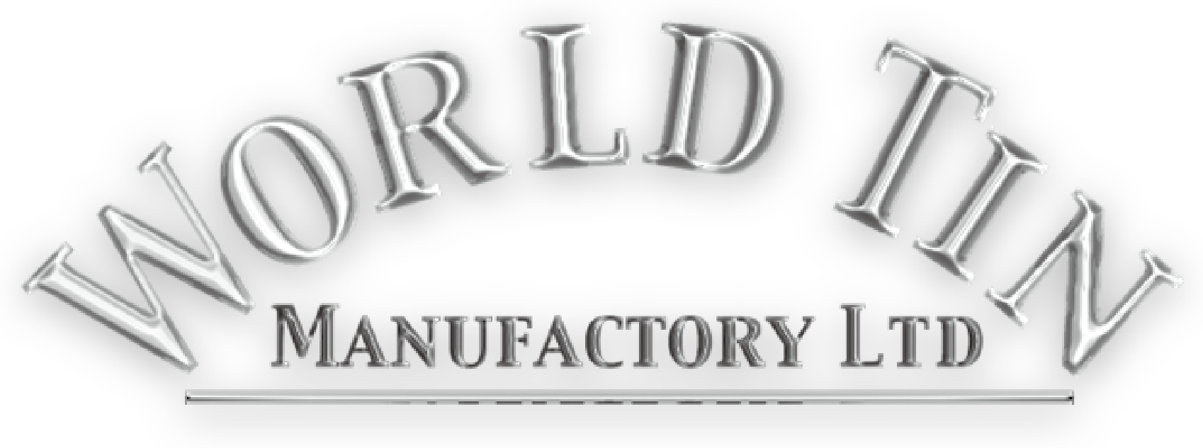 World Tin Manufactory Ltd.